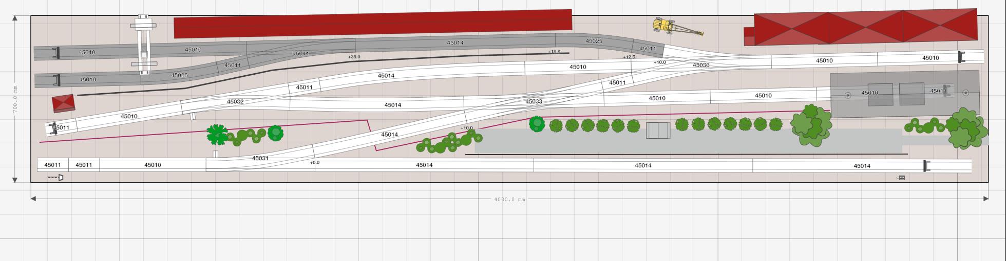 Test-RailModeller-1.png
